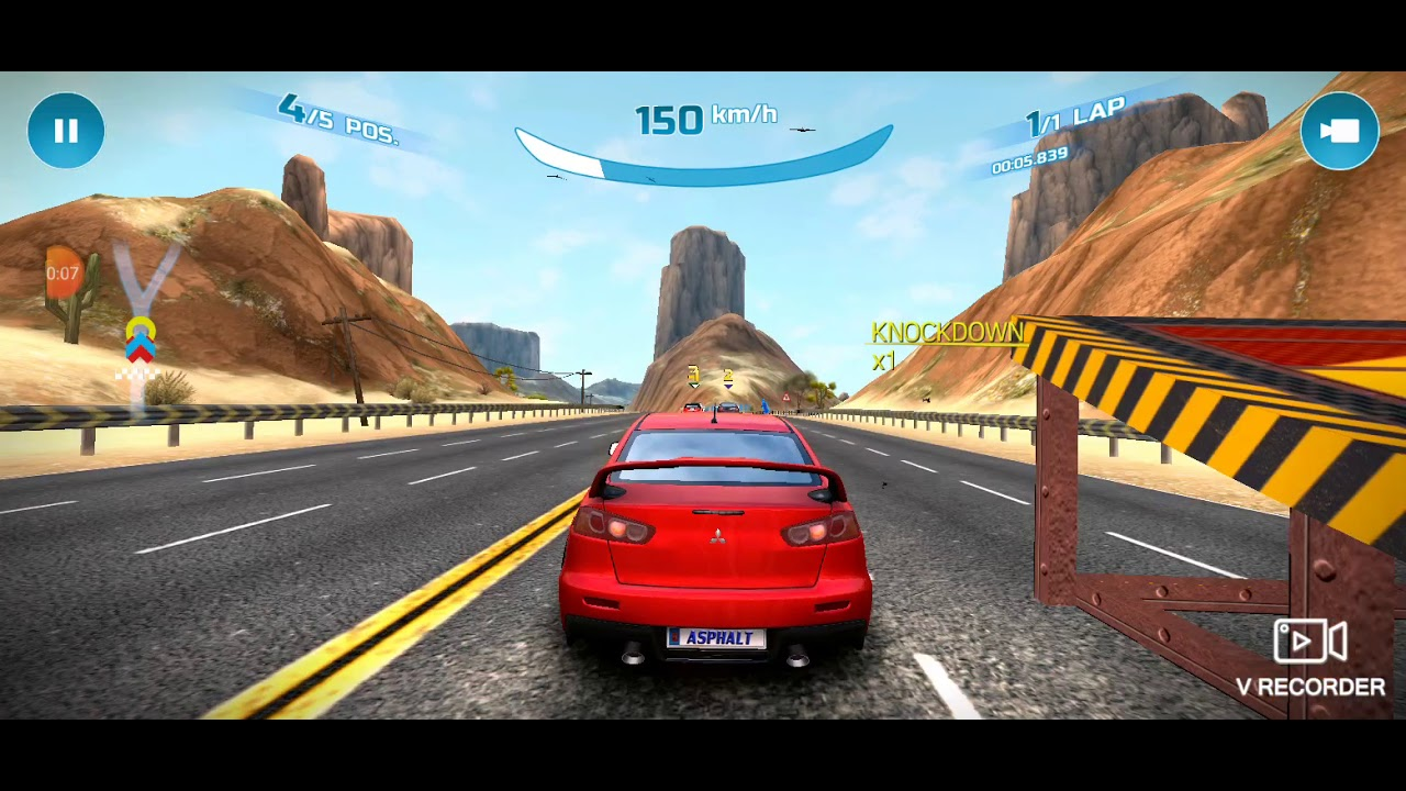 Car Racing Car Racing Games Racing Games Online Games Need For Speed Child Entertainment Youtube