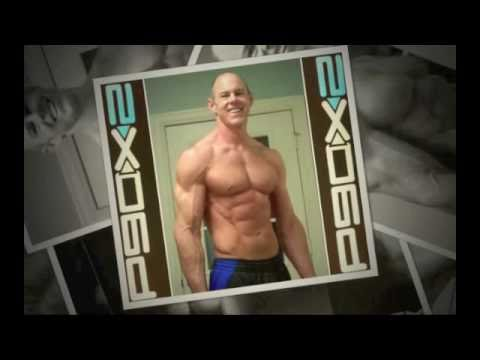 """X""treme Results -- P90X, P90X2, Insanity, and Asylum ..."