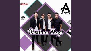 Download Mp3 Setia