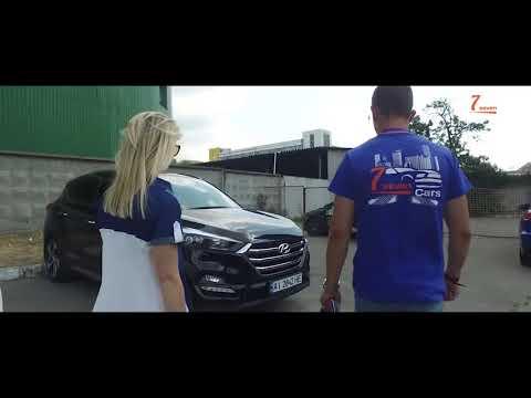 Прокат авто Киев, Львов, Одесса, Днепр: Car Rental 7Cars.ua.