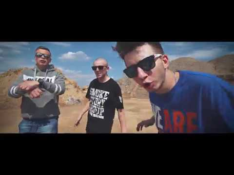 Dante feat. Ope, Dedis - Swoim tempem prod. Tune Seeker
