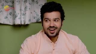 Ep - 120 | Pahile Na Me Tula | Zee Marathi Show | Watch Full Episode on Zee5-Link in Description