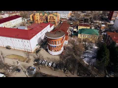 Смотреть видео Ленина 63