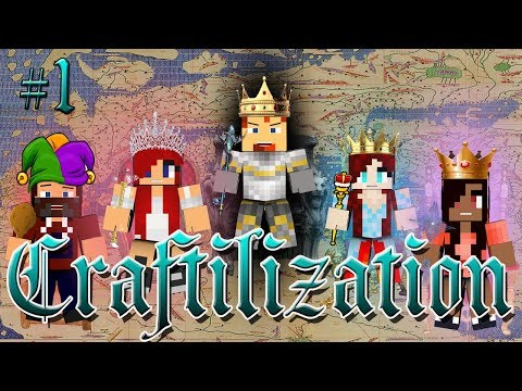 """""""STARTING OFF STRONG!"""" CRAFTILIZATIONS w/ HEATHER, CHRISTA,HALIEE & SNOOP #1"""