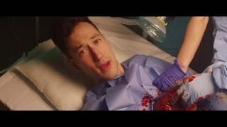 Andy Suzuki & The Method - Medicine (Official Video)