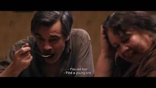 The Fool (Дурак). Russian movie. Drama. 2014. English subtitles.