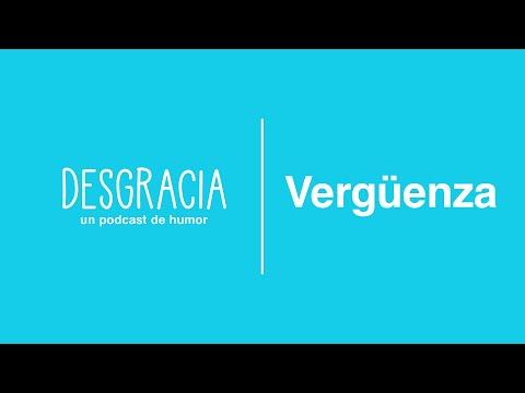 Desgracia — Episodio 2 — Vergüenza