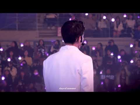 Free Download 190126 워너원 Therefore 묻고싶다(one Love) -옹성우 Focus Mp3 dan Mp4