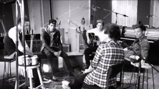 Bravo TV Songbook - Promo One Direction