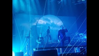 Architects - A Wasted Hymn Live at Wembley Arena London - 19/01/19