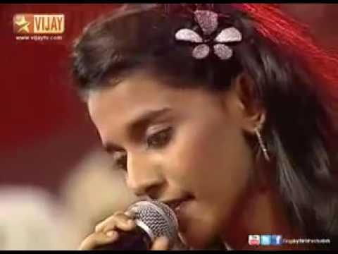 Oh Priya Priya fromPriyanka and Koushik