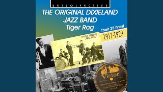 Provided to YouTube by The Orchard Enterprises Oriental Jazz · The ...