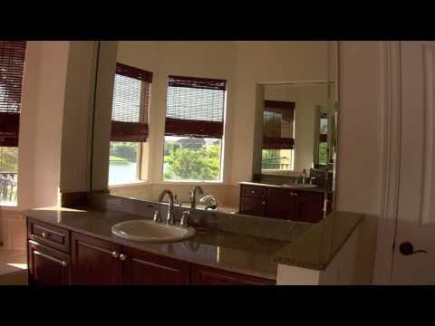 Wellington Florida Home For Sale - Luxury Gated Community -Versailles