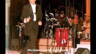 Komali Paney (Another Sri Lankan variation of The Repasz Band March) - Desmond De Silva