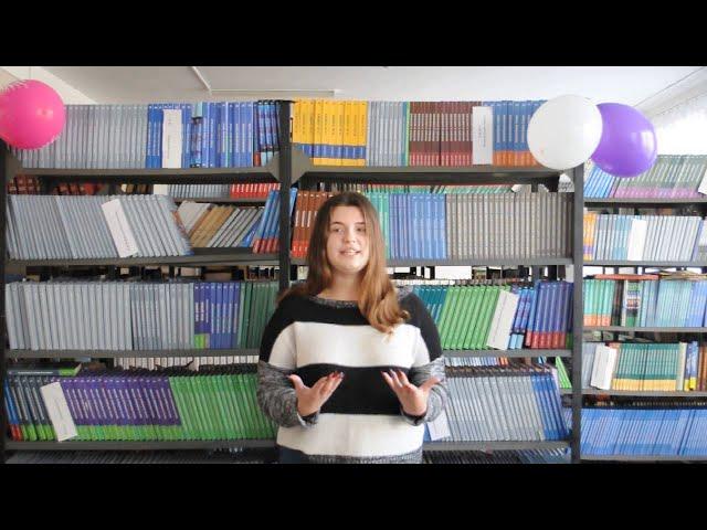 Изображение предпросмотра прочтения – АлинаАралкина читает произведение «Письмо к женщине» С.А.Есенина