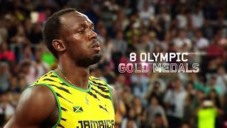 Will Bolt Win? World Athletics Championships  EUROSPORT