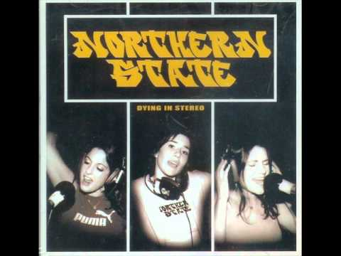 Northern State - Vicious Cycle