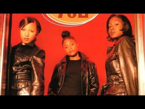 702  Steelo featuring Missy Elliott