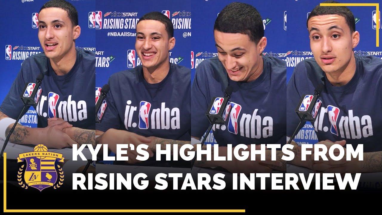 kyle-kuzma-highlights-from-rising-stars-media-interview