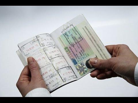 Может ли копия трудовой книжки быть финансовым подтверждением при получении визы?