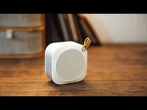 top-10-best-portable-bluetooth-speakers-for-summer-fun