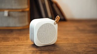 Top 10 Best Portable Bluetooth Speakers for Summer 2019