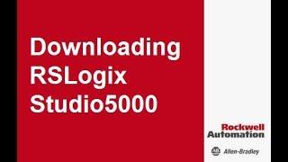 Studio 5000 Logix Emulate V30 Download