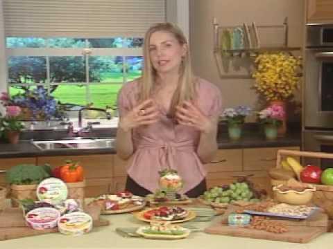 Mufa Diet