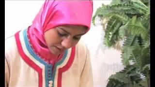 Repeat youtube video Zrida de Zakia à Casablanca