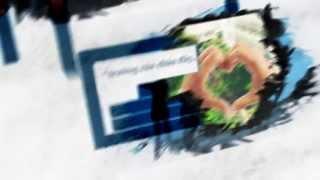"""[FTU's Day 2013] Hội thảo """"20 năm - Bước thời gian"""" Official Trailer"""