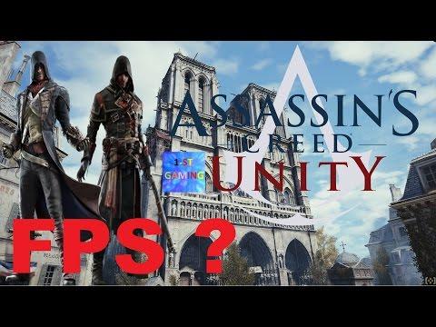 как прирастить шкалу здоровья в игре assassins creed unity