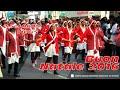 Buon Natale 2016 - Flash Mob