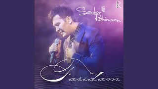 Faridam