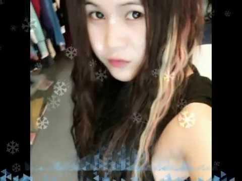 iMeyMey - Jangan Cintai Aku Lagi,girl Vietnam