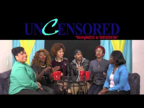 UNCENSORED EPISODE 1 PART 2 BAD GYAL DYDY & PRINCE CHARMING