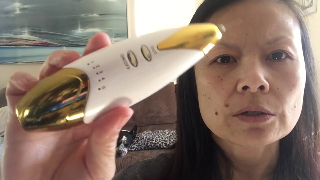 5 Best Mole Removal Pens In 2020 Review And Buying Guide