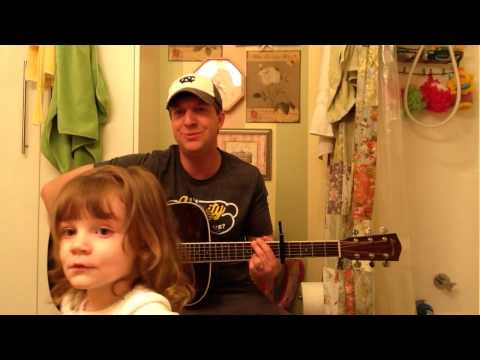 Dooley - The Dillards