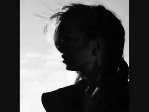 Shirley Manson - Pretty Horses (2010)