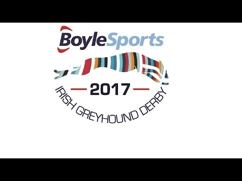 Shelbourne Park Sales - Friday 25th August 2017