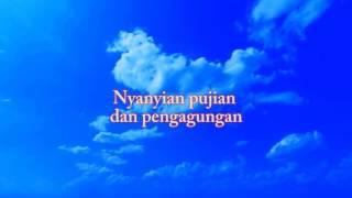 Download Mp3 Manis Kau Dengar  - Instrumental