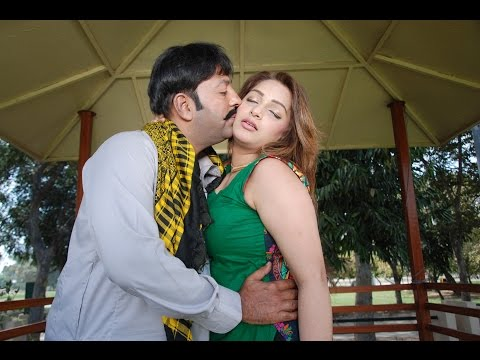Pashto New Song 2017 Sta Ada Sta Khanda Pashto HD Film Starge Sre Na Manam Rehan & Sitara Younas