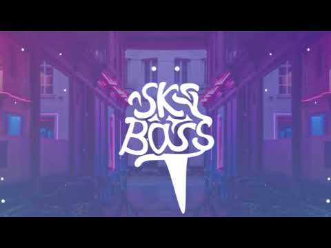 ScHoolboy Q ‒ Floating 🔊 [Bass Boosted] (ft. 21 Savage)