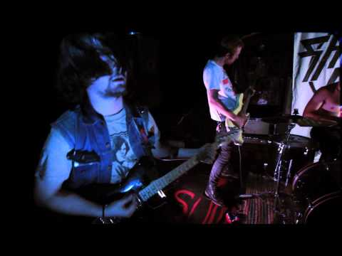"""Sheer Mag - """"Point Breeze"""""""