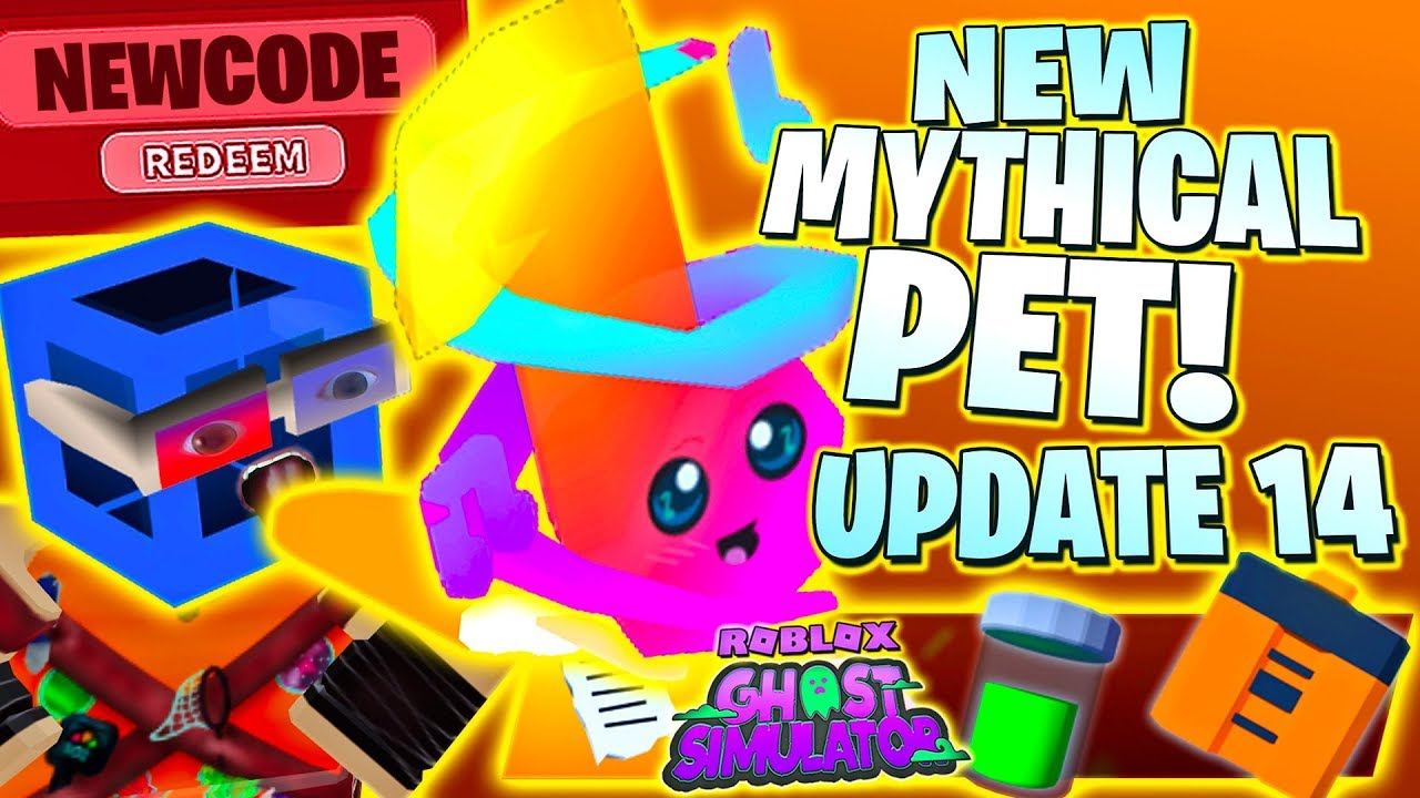 Steam Community Video New Mythical Pet Crate 6 - roblox pet simulator reaper get 50 robux
