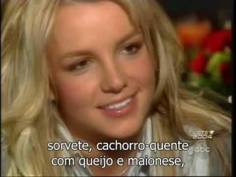Britney Diane nude 233