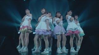 2019年4月2日(火)発売ニューシングル「We are Winner!/スターティングオ...
