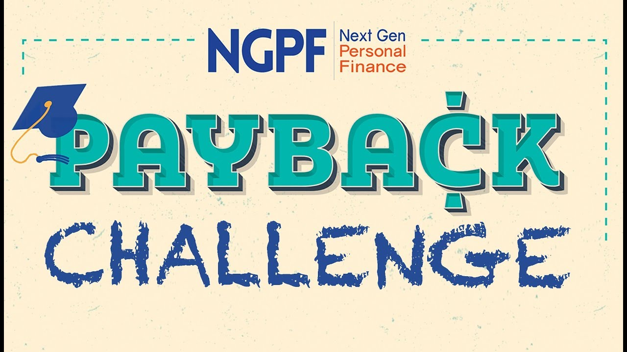 Ngpf Compare Auto Loans Answer Key