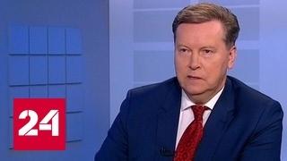 Олег Нилов: Мария Максакова стала жертвой своей любви