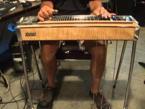Danny Boy chords