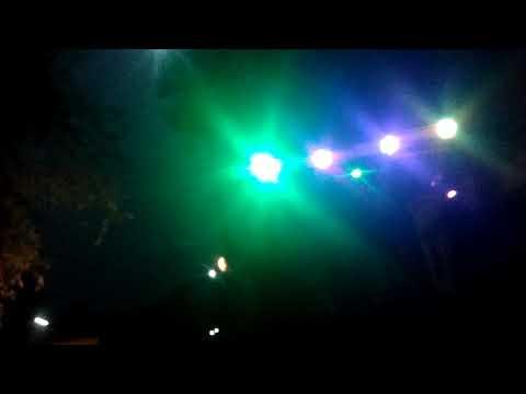 DJ manoranjan and Ravi sound dps